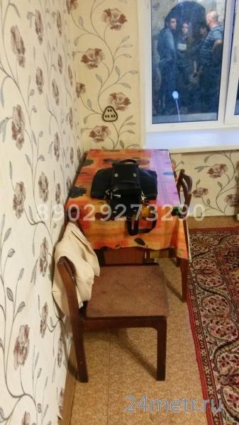 человека есть снять квартиру в красноярске в кировском районе район
