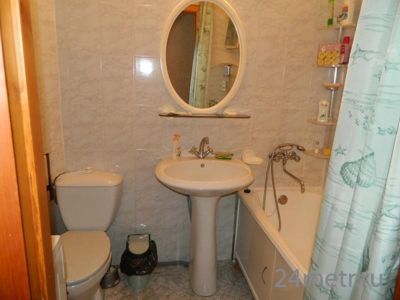 красноярск 1ком квартиры аренду для пассивного отдыха
