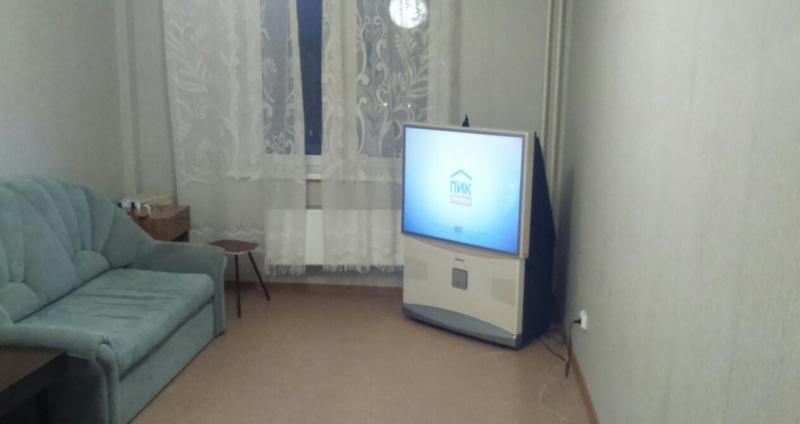 подробнее том, аренда домов красноярск от собственника становится неотъемлемой