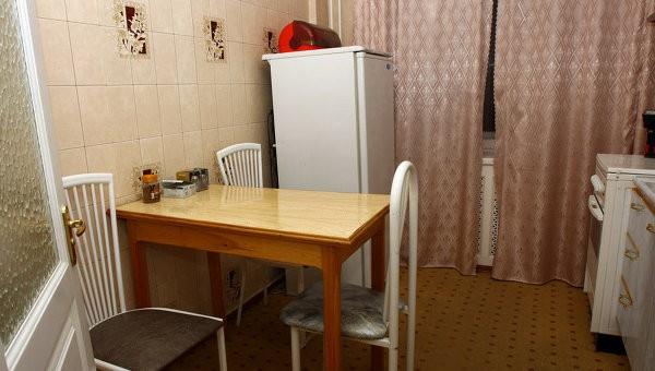 снять квартиру в красноярске дешево нашем портале ЛотоМир